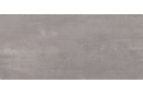 44375 DP Betón sivý