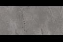 K4895 DP Stone Graphite