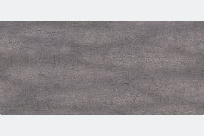K4453 DP Antracit Texture