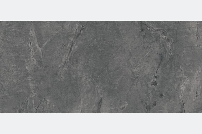 K4896 DP Stone Steel