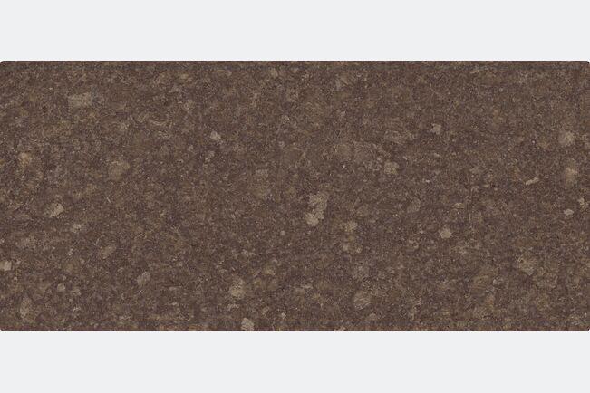 K4894 DP Brown Rock