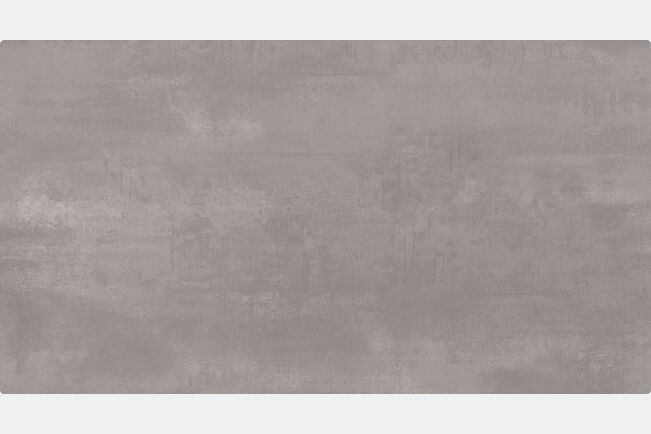 44375 DP Beton šedý