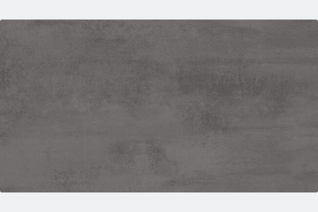 44405 DP Beton tmavě šedý