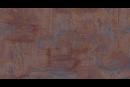 K4398 DP Rusty Iron