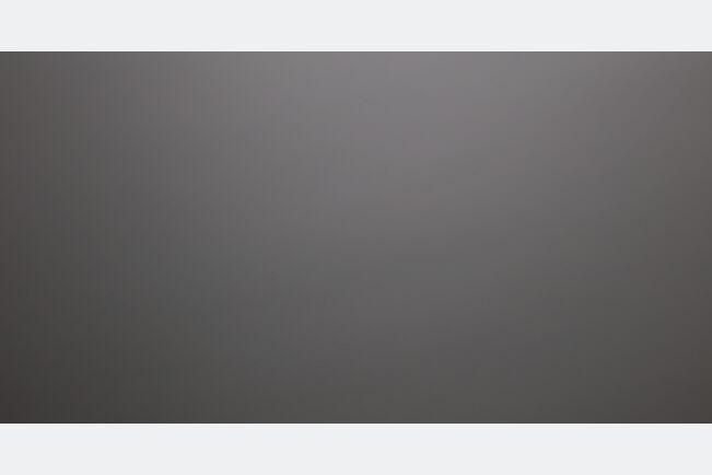 OM Hluboký mat s anti-fingerprint povrchem -  OPTIBOARD