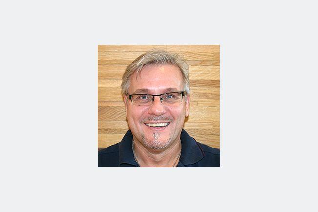 Jürgen Fuchsbichler | Türen