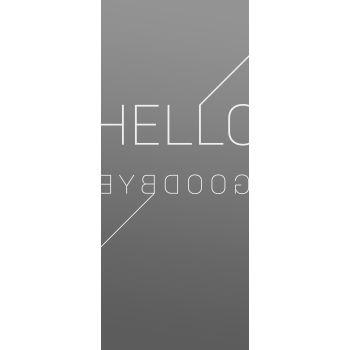 TYPO_LD_688