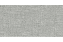 K5805 GT Fabric Atlas