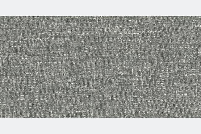 K5806 GT Fabric Graphite
